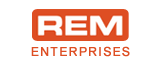 REM Enterprises